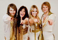 ABBA Acoustic Tribute